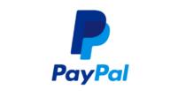 شرح PayPal Sandbox وكيفية إنشاء حساب
