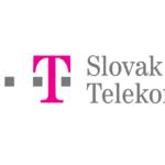 شركات الاتصالات في سلوفاكيا