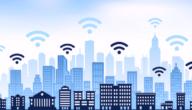 شركات الاتصالات في سلوفينيا