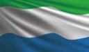 شركات الاتصالات في سيراليون