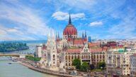 شركات الاتصالات في هنغاريا