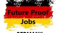 شروط إقامة العمل في ألمانيا والمستندات المطلوبة
