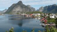 شروط إقامة العمل في النرويج المستندات المطلوبة