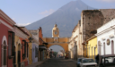 شروط إقامة العمل في غواتيمالا المستندات المطلوبة