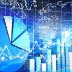 أهمية المحاسبة بالنسبة للشركات والأفراد