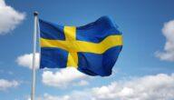 قروض مشاريع في السويد من البنوك