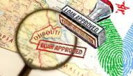 قروض مشاريع في جيبوتي من البنوك