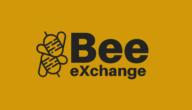 معلومات عن مستقبل عملة bee