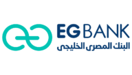 مواعيد عمل البنك المصري الخليجي في مصر