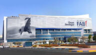 مواعيد عمل بنك أبو ظبي الأول في الإمارات