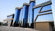 مواعيد عمل بنك الرياض في السعودية