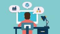 مواقع عربية للعمل عبر الإنترنت