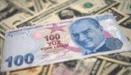 قروض بنكية للمشاريع في تركيا
