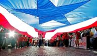 شروط إقامة العمل في بورتوريكو المستندات المطلوبة