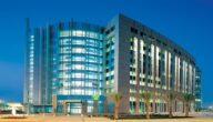مواعيد عمل بنك دبي التجاري في الإمارات
