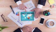 أمثلة عن التسويق بالمحتوى content marketing