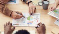 أفضل أنواع التخطيط في عالم الأعمال