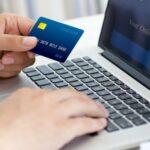 أفضل طرق الدفع الإلكتروني 2021 العالمية