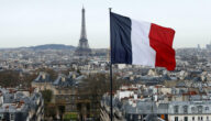 أفضل فنادق فرنسا لقضاء الإجازة