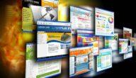 مواقع عربية للربح من كتابة المقالات