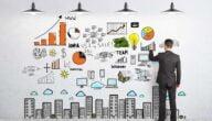 أهم مهارات رائد الأعمال