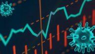 حلول إدارة المال خلال الأزمات الوبائية