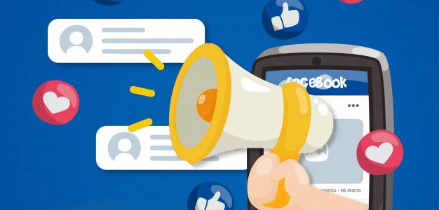 أفكار للتسويق عبر الفيس بوك
