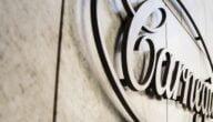 بنك كارنيجي للاستثمار في السويد