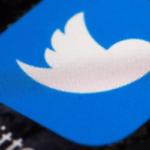 تكاليف الحملة الإعلانية على تويتر