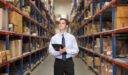 طرق تسعير المخزون وأثرها على القوائم المالية