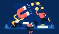 ثقة العملاء وكيف بناء ثقة مع المورد