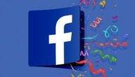 خطة تسويقية على فيس بوك