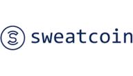 سحب أرباح تطبيق Sweatcoin