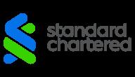 مواعيد عمل بنك ستاندرد تشارترد في سلطنة عمان
