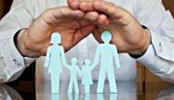 شرح معنى شركة العائلية family business