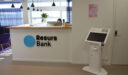 مواعيد عمل بنك Resurs في السويد