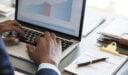طرق تتبع النفقات الشخصية عبر التطبيقات