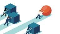 ما هو مفهوم التوزيع الانتقائي
