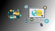 منصة دفع إلكتروني تدعم الوطن العربي 2021