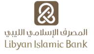 مواعيد عمل المصرف الإسلامي الليبي في ليبيا