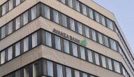 مواعيد عمل بنك أفانزا في السويد