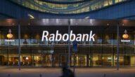 مواعيد عمل بنك رابوبنك في هولندا