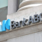 مواعيد عمل بنك ABC