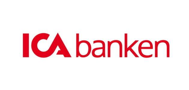 مواعيد عمل بنك ICA Banken في السويد