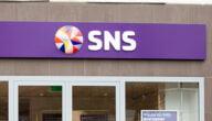 مواعيد عمل بنك sns في هولندا