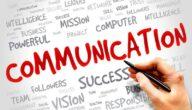 مهارات التواصل مع العملاء
