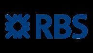 مواعيد عمل البنك الملكي الاسكوتلندي