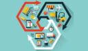 أهداف توزيع وتسعير المنتج