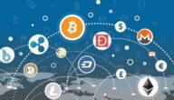 أهم منصات تداول العملات الرقمية