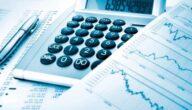 تكلفة البضاعة المباعة في قائمة الدخل